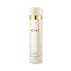 Xịt Khoáng Ohui Cell Power No.1 Essence (Mist Type) cho làn da nhạy cảm