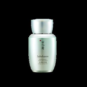 Kem dưỡng hạ nhiệt ban ngày Sulwhasoo Renodigm EX Dual Care Cream