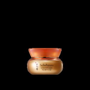 Kem dưỡng mắt nhân sâm chống lão hóa Sulwhasoo Concentrated Ginseng Renewing Eye Cream EX