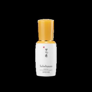 Kem mắt giúp trẻ hóa da Sulwhasoo Essential Rejuvenating Eye Cream EX