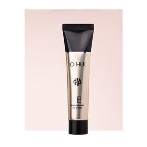 Kem Nền Che Khuyết Điểm Ohui Second Skin BB Cream