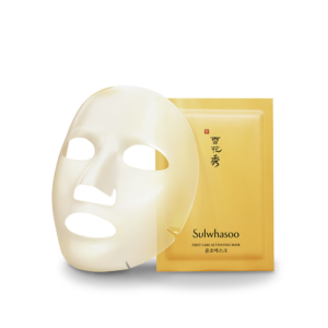 Mặt nạ tái tạo da căng mịn Sulwhasoo First Care Activating Mask