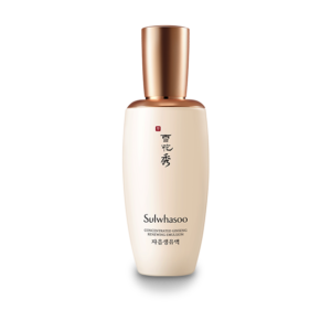 Sữa dưỡng săn chắc da Sulwhasoo Concentrated Ginseng Renewing Emulsion
