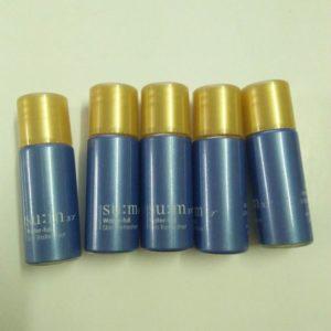 Sample Nước hoa hồng Su:m37 Water-full Skin Refresher dạng gói