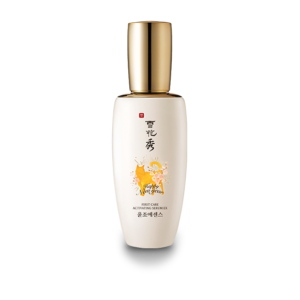 Tinh Chất nuôi dưỡng First Care Activating Serum EX [New Year Limited Edition] 2018